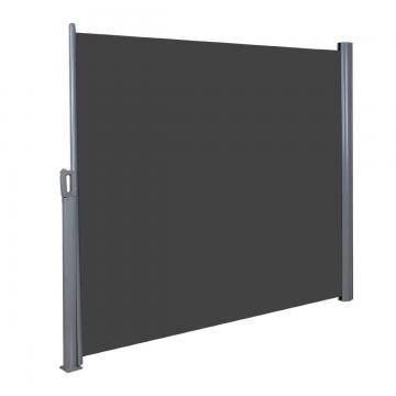 store enroulement automatique 3 x 1 6 m g frais de port offert. Black Bedroom Furniture Sets. Home Design Ideas