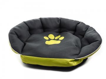 canap imperm able pour chien chat fauteuil matelas lit 45. Black Bedroom Furniture Sets. Home Design Ideas
