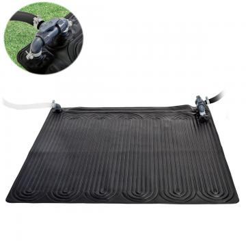 chauffage tapis solaire intex pour piscine r chauffeur