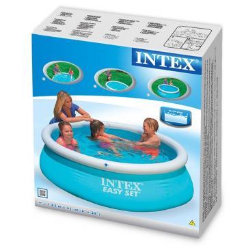 Piscine intex x m tre for Vidange piscine intex